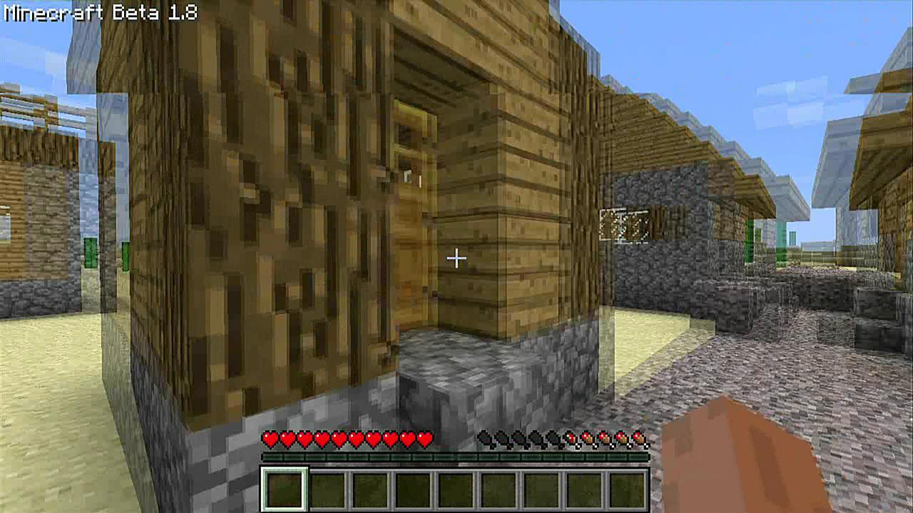 Thumbnail for version as of 19:20, September 14, 2012