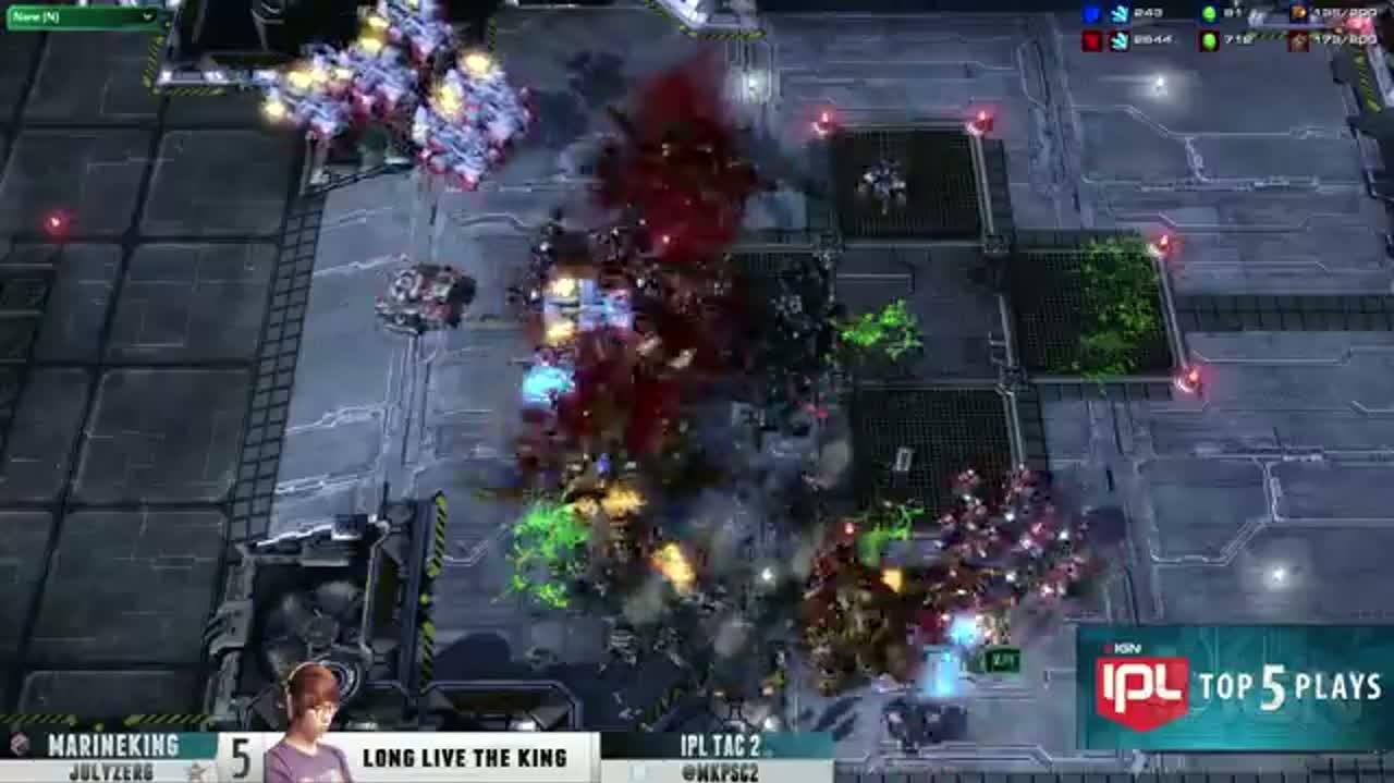 Thumbnail for version as of 22:26, September 14, 2012