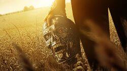 "Terminator Genisys ""Help"" TV Spot"