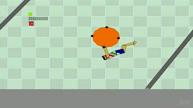Thumbnail for version as of 21:53, September 13, 2012