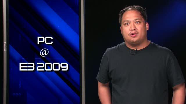 Thumbnail for version as of 03:06, September 14, 2012