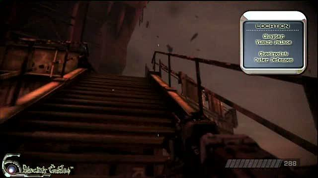 Killzone 2 PlayStation 3 Guide-Achievement Trophy - Walkthrough Field Agent Trophy
