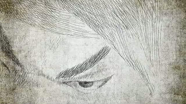 Thumbnail for version as of 06:45, September 14, 2012