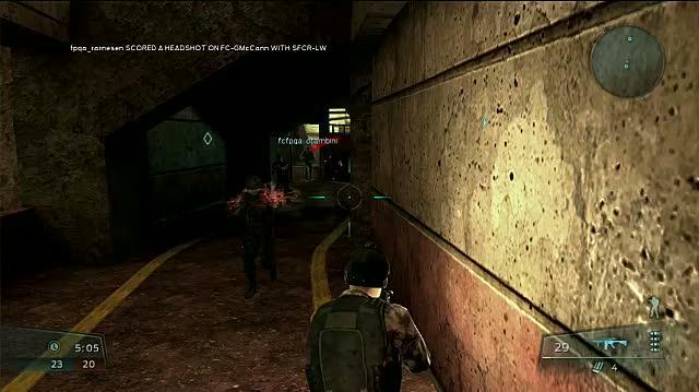 Thumbnail for version as of 23:21, September 13, 2012