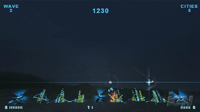 Thumbnail for version as of 19:01, September 13, 2012