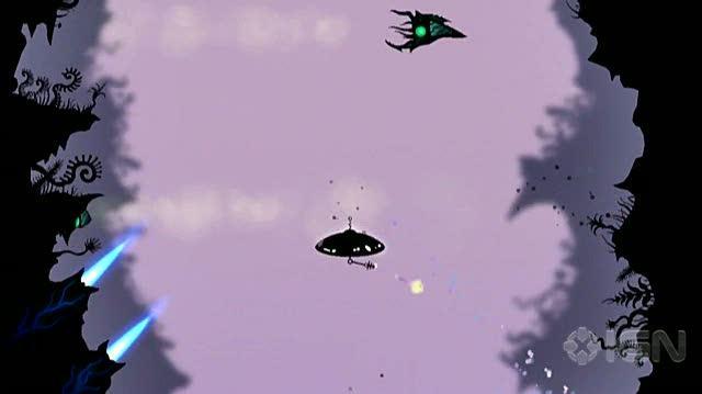 Thumbnail for version as of 08:41, September 14, 2012