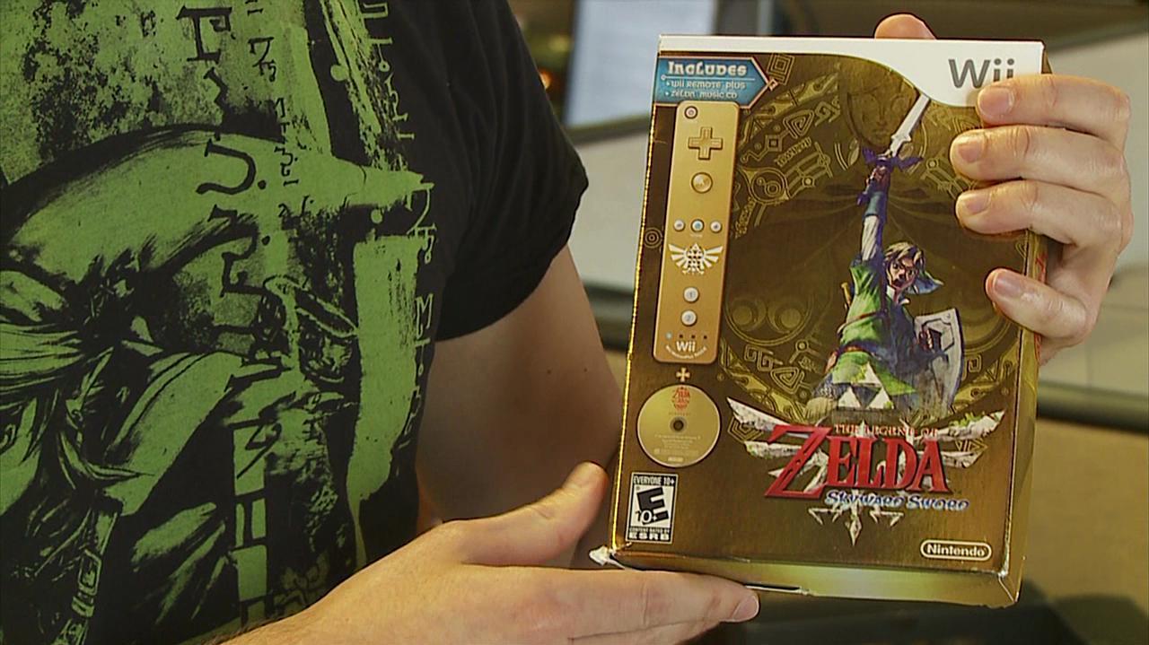 Thumbnail for version as of 20:24, September 14, 2012