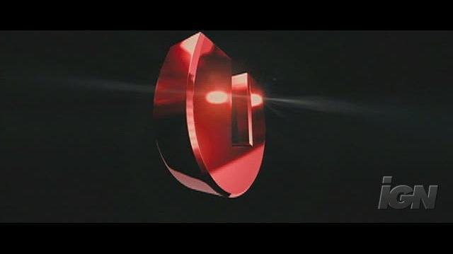 Thumbnail for version as of 14:59, September 13, 2012