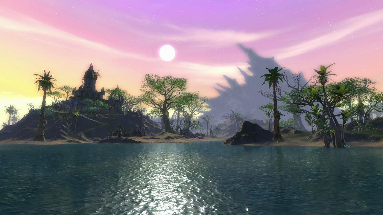 Thumbnail for version as of 20:22, September 14, 2012