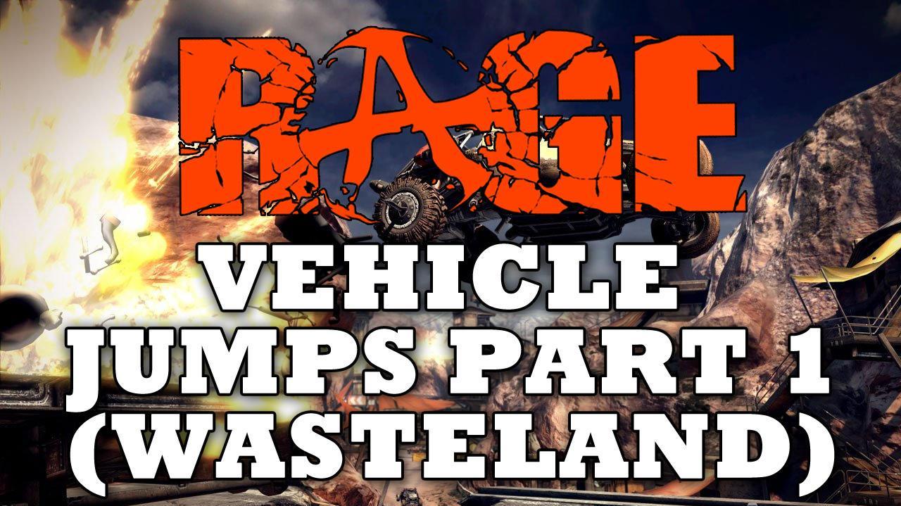Thumbnail for version as of 19:44, September 14, 2012