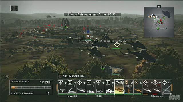 Thumbnail for version as of 00:37, September 14, 2012