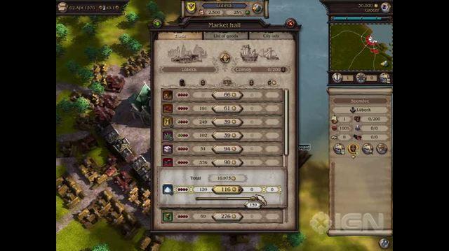 Thumbnail for version as of 10:37, September 14, 2012