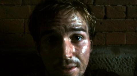 Cloverfield (2008) - Trailer Near