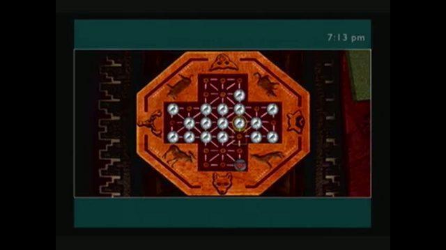 Thumbnail for version as of 07:23, September 14, 2012