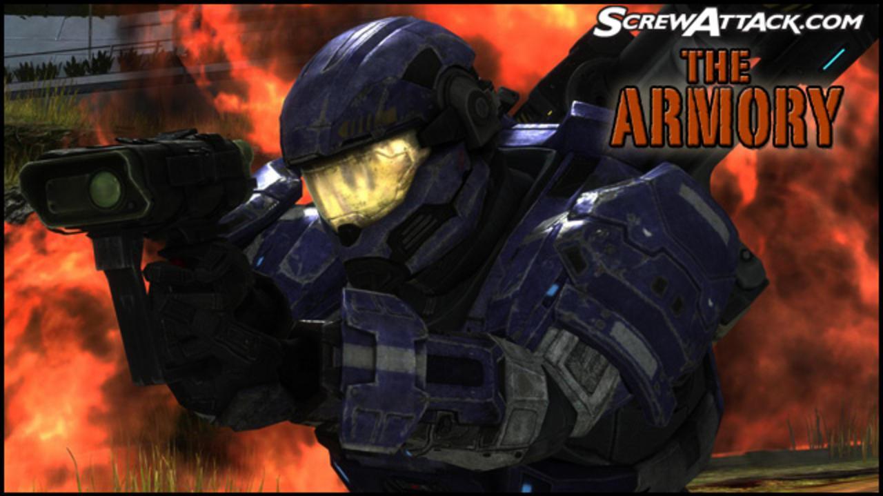 Thumbnail for version as of 11:36, September 14, 2012