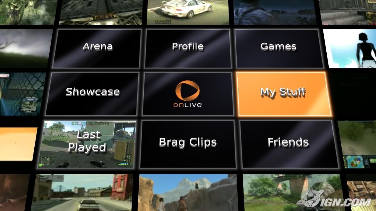 Thumbnail for version as of 17:22, September 14, 2012