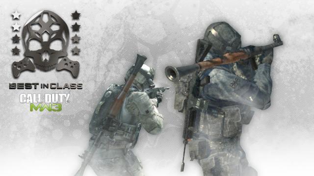 Thumbnail for version as of 21:18, September 14, 2012