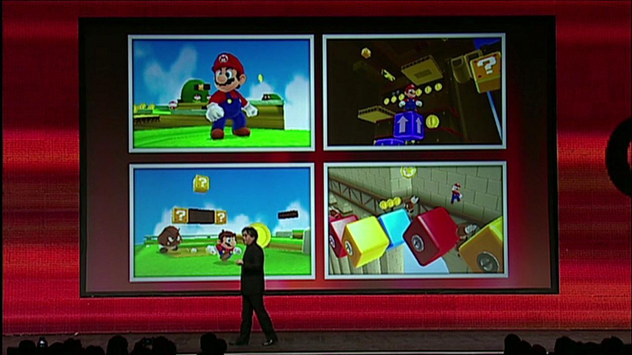 Thumbnail for version as of 15:06, September 14, 2012