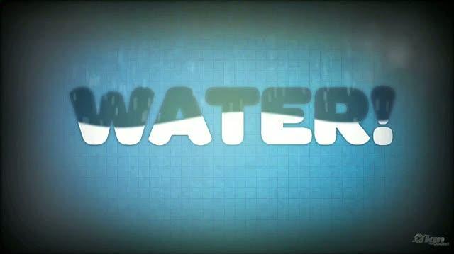 Thumbnail for version as of 04:53, September 14, 2012
