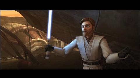 Star Wars The Clone Wars The Complete Season Five () - Trailer for Star Wars The Clone Wars - The Complete Season Five