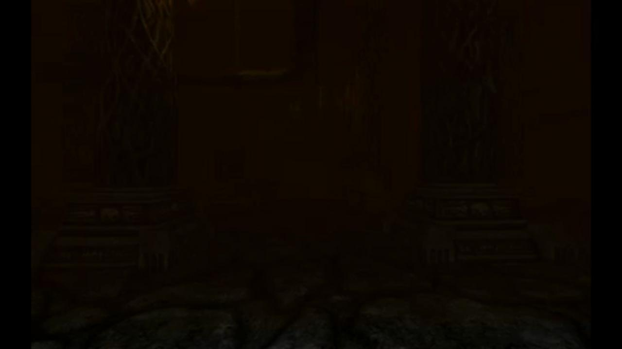 Amnesia The Dark Descent Walkthrough (Part 27 of 30) by Radu IceMan