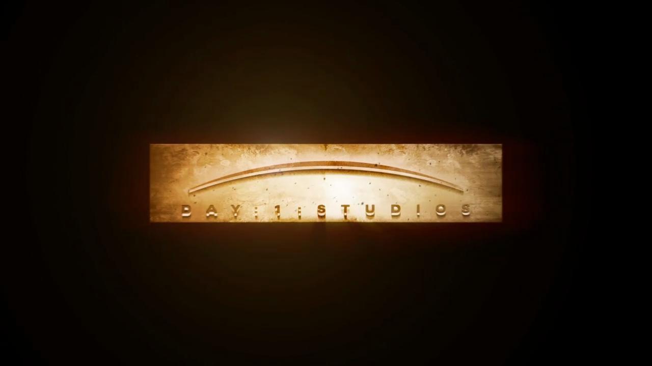 Thumbnail for version as of 15:14, September 14, 2012
