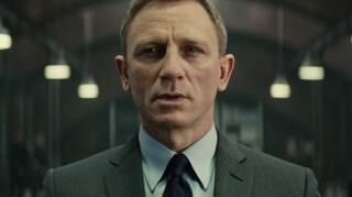 Spectre (German Trailer 2)