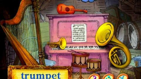 Thumbnail for version as of 18:46, September 25, 2012