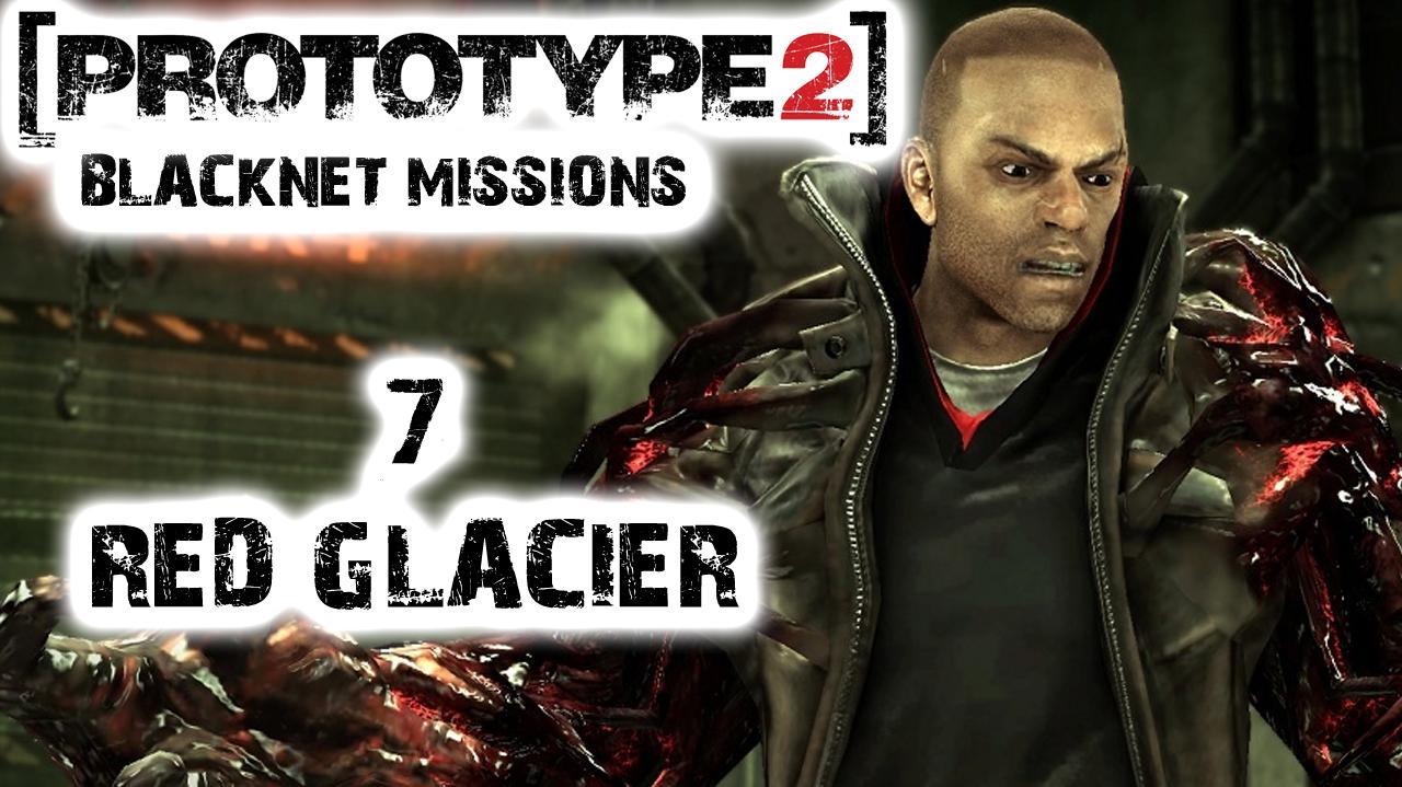 Thumbnail for version as of 23:29, September 14, 2012