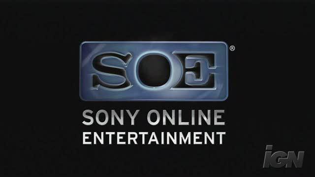 Thumbnail for version as of 16:03, September 13, 2012