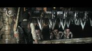 The Evil Within Walkthrough - Chapter 7 The Keeper (Part 4)