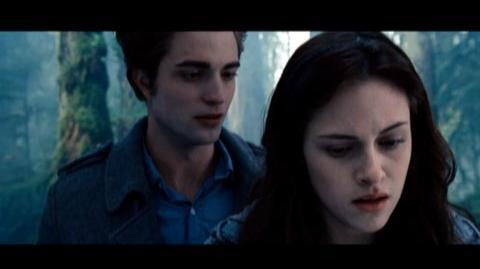 Twilight (2008) - Open-ended Trailer (e39890)