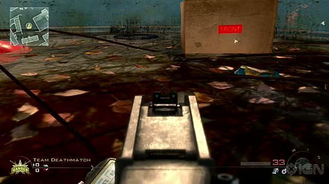 Thumbnail for version as of 09:43, September 14, 2012