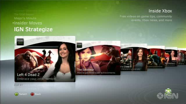 Thumbnail for version as of 14:50, August 14, 2012