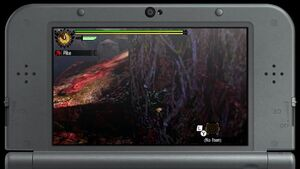 Monster Hunter 4 Ultimate Beginner's Basics - Super Walkthrough
