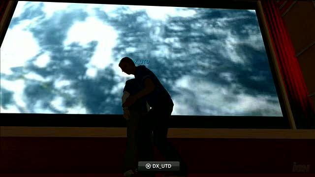 Thumbnail for version as of 22:46, September 13, 2012