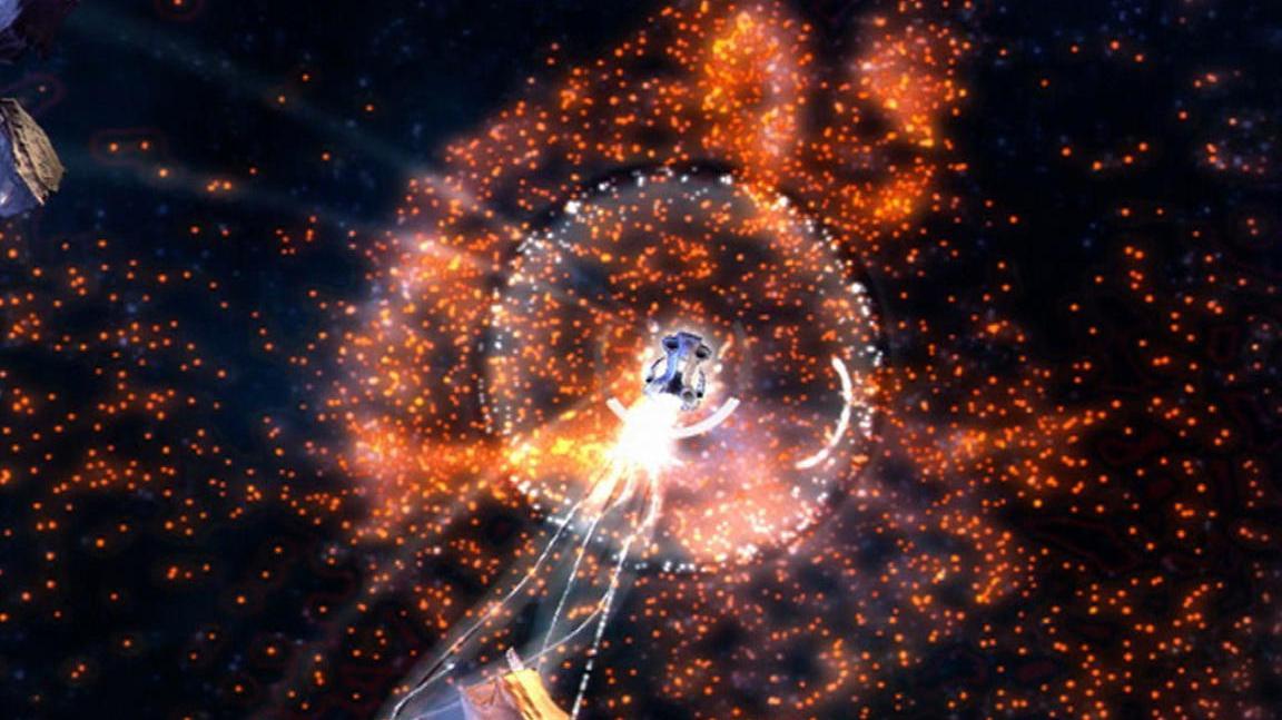 Thumbnail for version as of 12:44, September 14, 2012