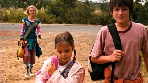 Thumbnail for version as of 18:17, September 25, 2012