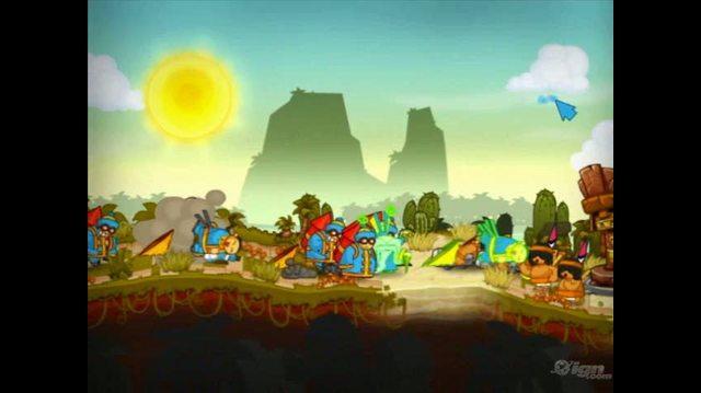 Thumbnail for version as of 03:44, September 14, 2012