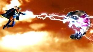 X-Men Next Dimension (VG) (2002) - PS2 GC Xbox GBA