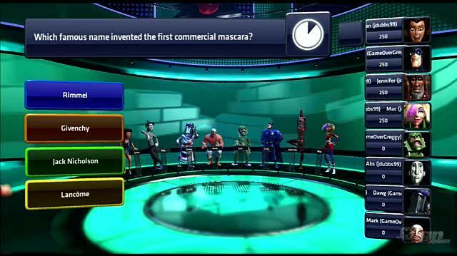 Thumbnail for version as of 06:16, September 14, 2012
