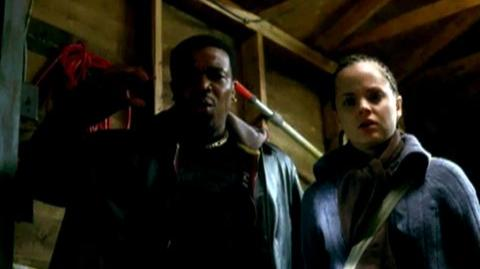 Thumbnail for version as of 21:38, May 24, 2012
