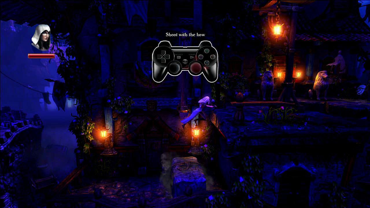 Thumbnail for version as of 14:54, September 14, 2012