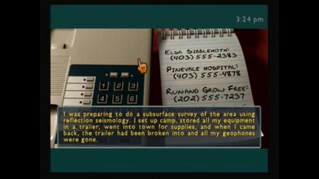 Thumbnail for version as of 07:19, September 14, 2012