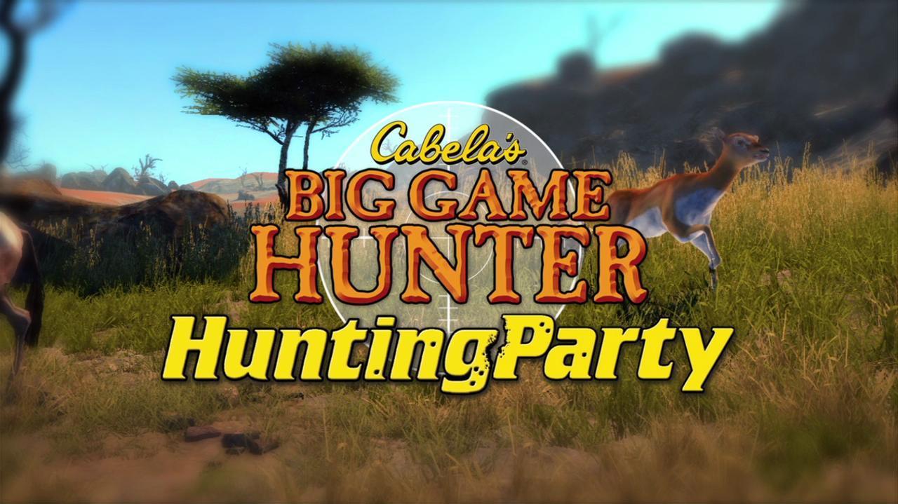 Thumbnail for version as of 20:29, September 14, 2012