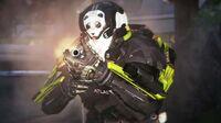 Call of Duty Advanced Warfare - Customization Packs Trailer