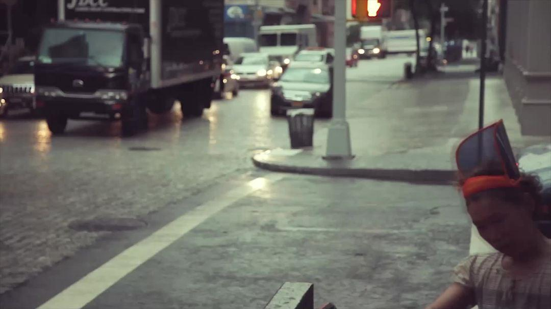 DmC Devil May Cry Eye of Dante Trailer