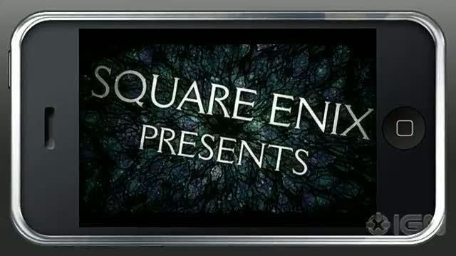 Thumbnail for version as of 09:53, September 14, 2012