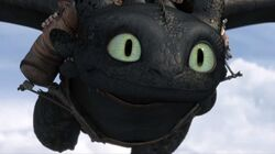 How to Train Your Dragon 2 - Trailer 1