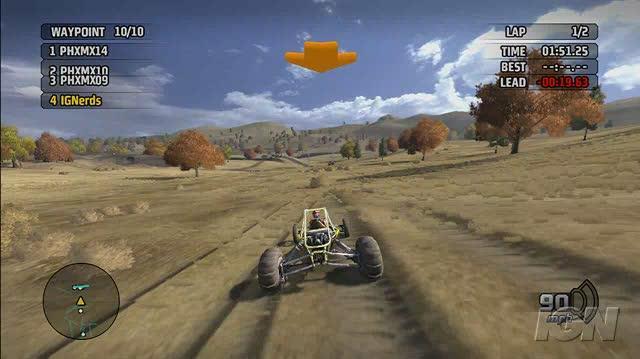 Thumbnail for version as of 18:45, September 13, 2012